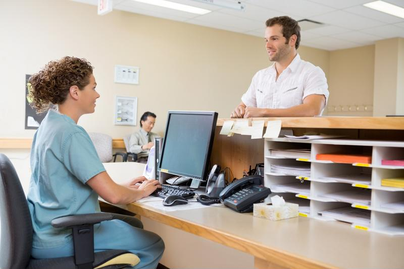 Mystery shopping in a healthcare setting can be beneficial to many people.