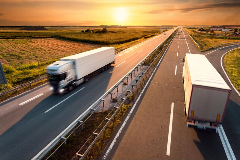 Truck Drivers May Need More Tax Prep Help Than They Think.