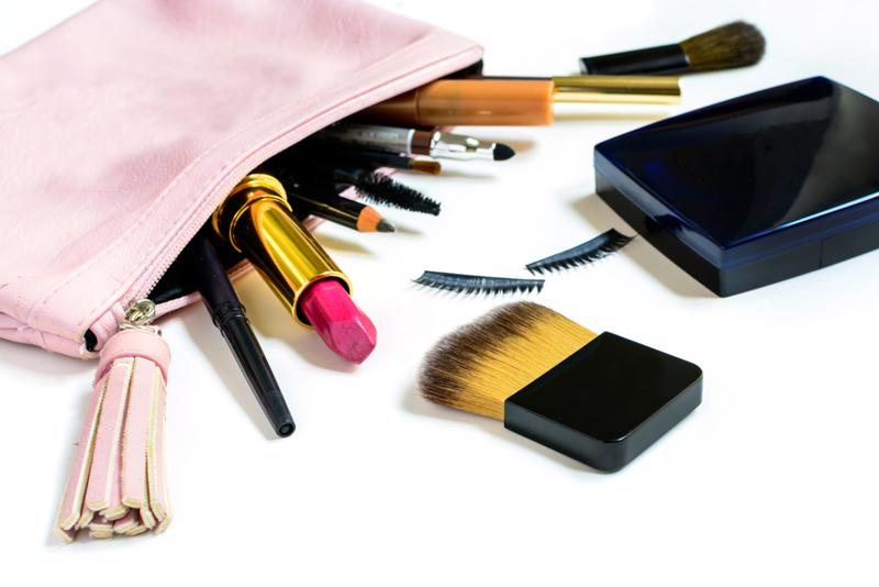 Fill your makeup bag without emptying your bank account.