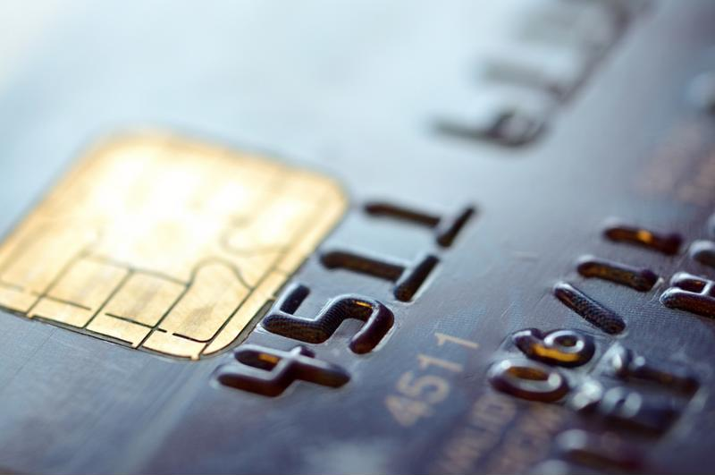 Data center downtime can, and has, rendered credit cards unusable.