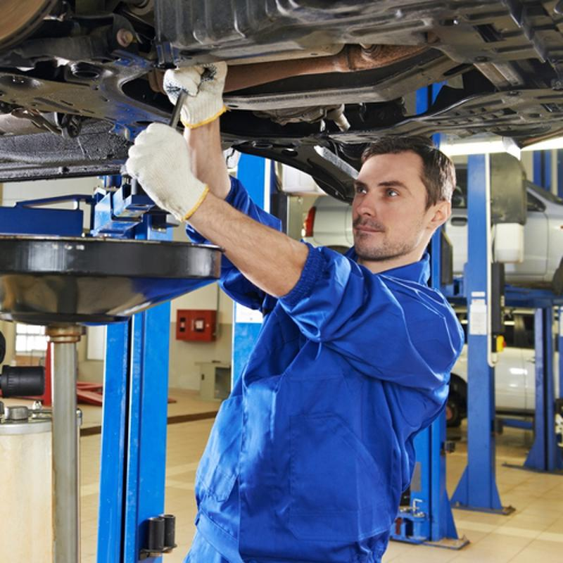 Purchasing the right model can help keep your car out of the shop.