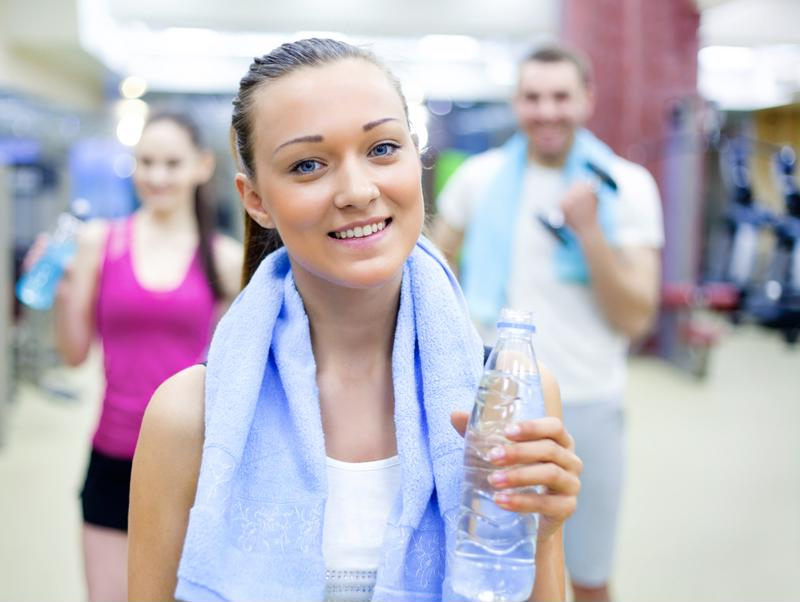 Wellness programs results in significant savings to health costs.