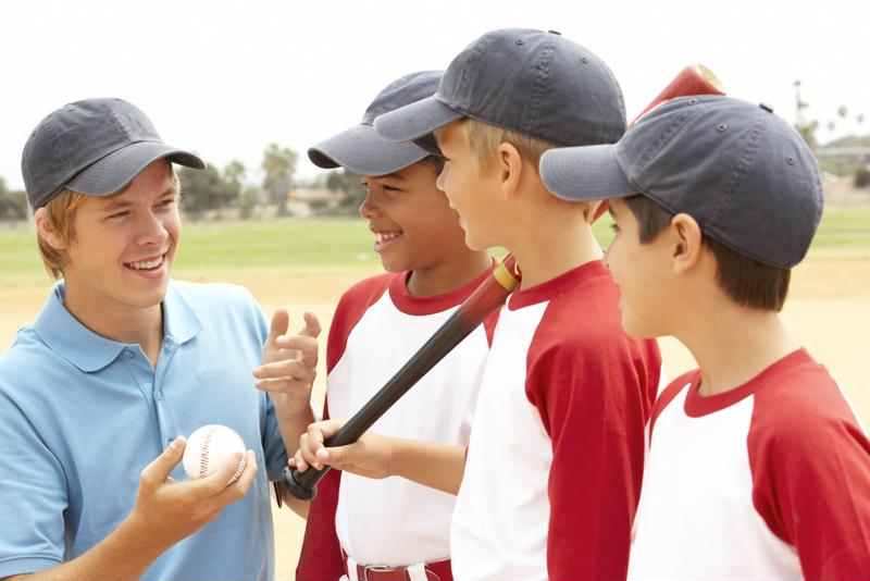 Implementing safety rules is critical, especially for youth players.