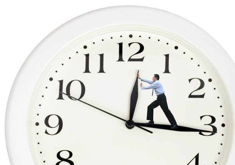 Today's enterprise users won't wait longer than a few seconds for applications to respond.
