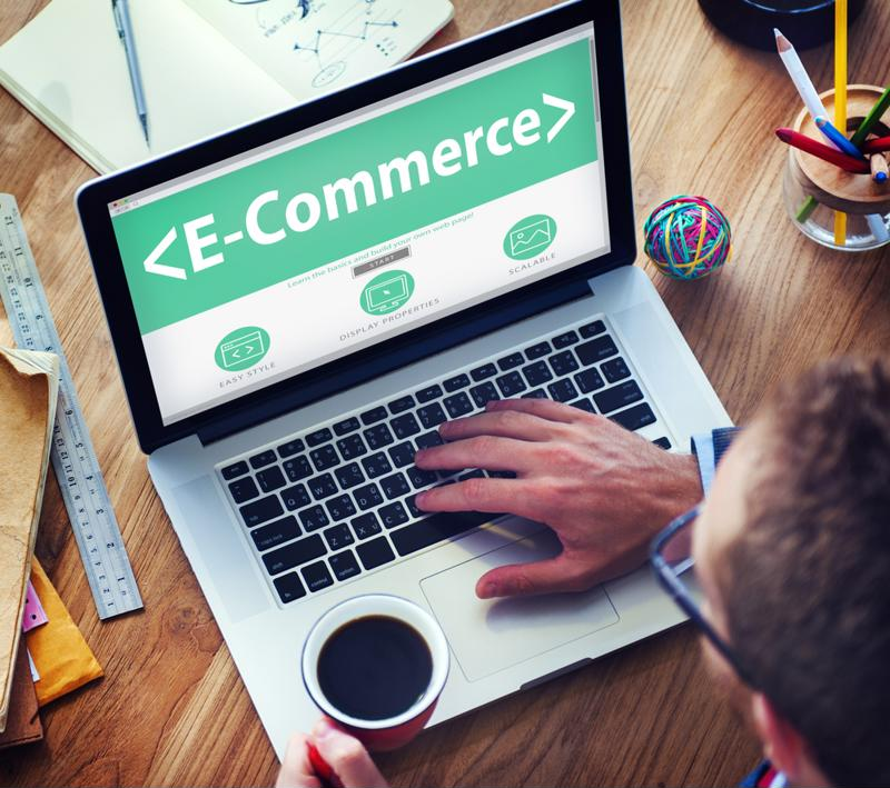 Magento is currently vetting its new software platform with the Magento 2 Merchant Beta release.