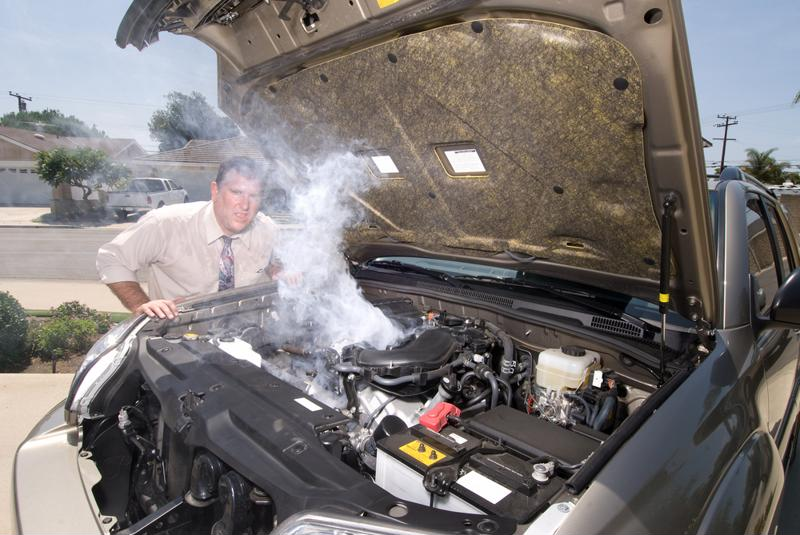 Know everything about your car before you purchase it.