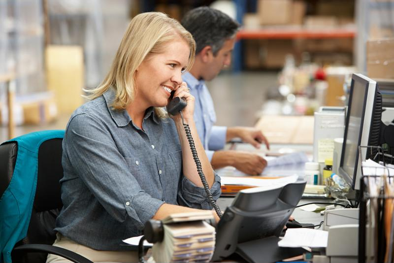Regardless of the industry, SMBs have a lot to gain from reliable VoIP.