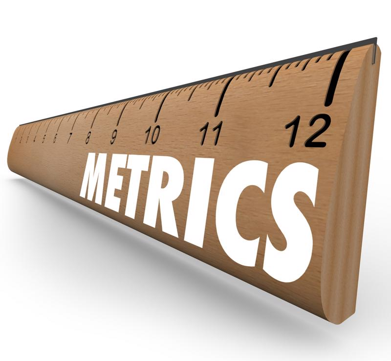 How does your call center measure up? These metrics are key to finding out.