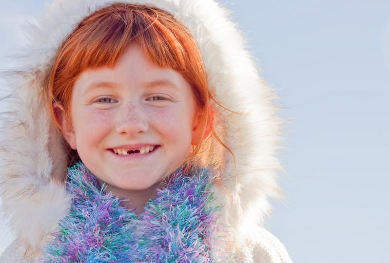 The health and habits of your child's primary teeth will likely transfer over to their care for their permanent adult teeth.
