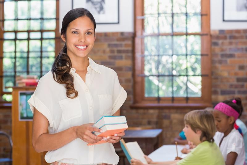 tenure, teaching, teacher, educator, education, school, administration, retaining teachers