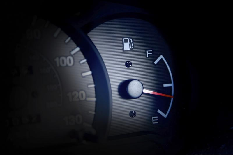 If your old car's gas mileage just isn't doing it for you anymore, it's time to see other vehicles.