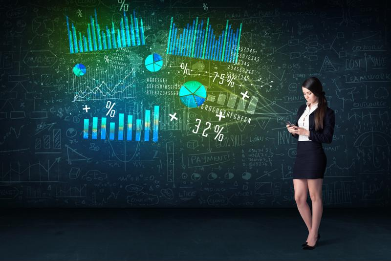 Business leaders are laying out their technology budgets for next year - where does networking fall in terms of priority?