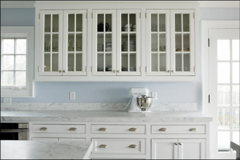 Which Cabinet Door Style Is Best For You