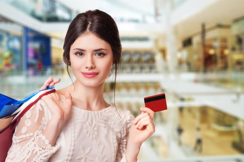 Credit card owners will miss out on millions in rewards.