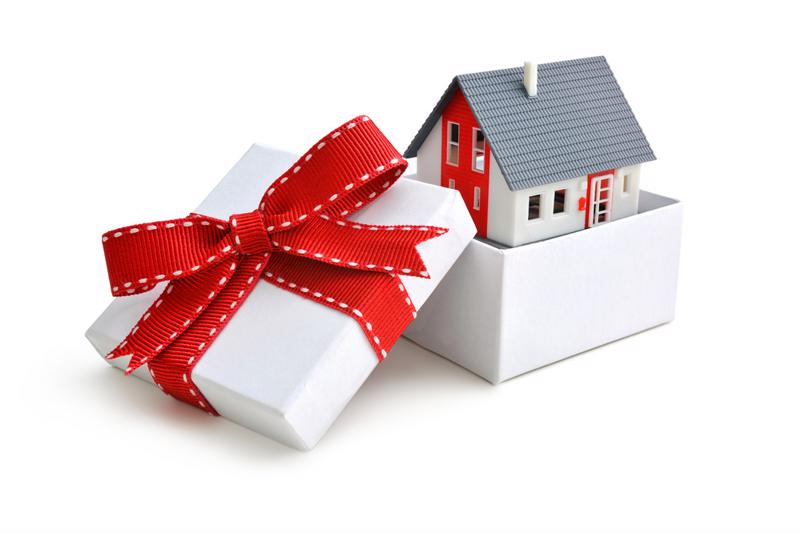 Give the gift of a more efficient home this season to prepare for 2016.