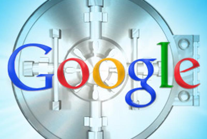 Google is working on unlocking another avenue for mobile payments.