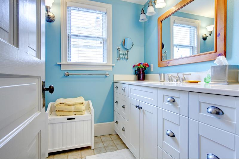 EcoSmart Musthaves For Your Bathroom Remodel - Bathroom remodel must haves