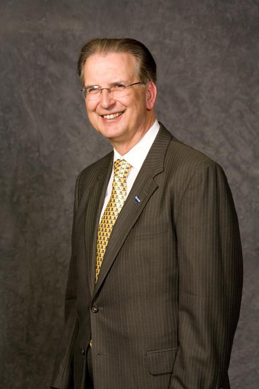 Larry Green is an expert in the field of safety compliance.