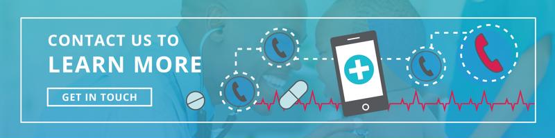 Contact Us - Clinically Integrated Network