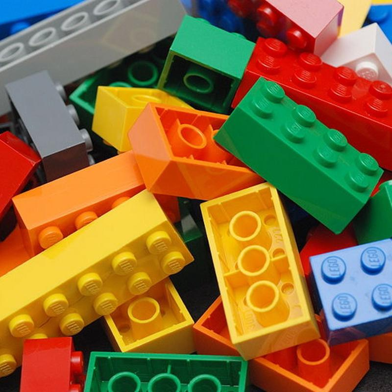 LEGO successfully used crowdsourcing to supplement its product lines and drive customer engagement.