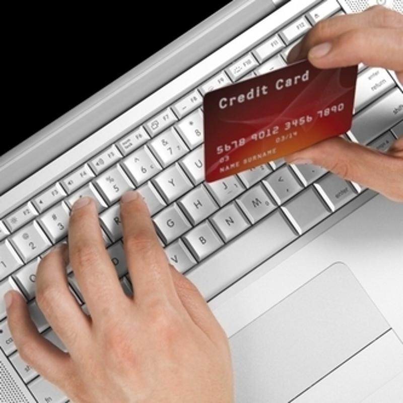 By paying off your credit card debt earlier, you won't be refined to future purchases.