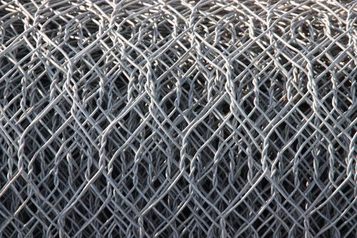 A perimeter fence may no longer be sufficient to protect your network.