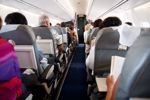 Aircraft to see great transformations with new interior designs - Flights Travel News