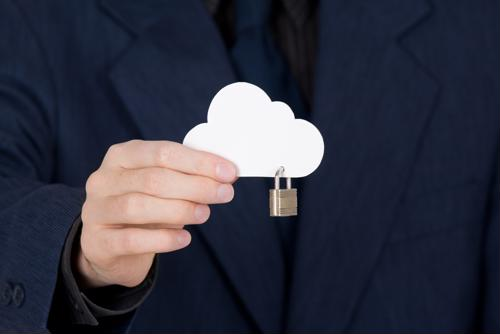 Are your vendors compromising your network security?