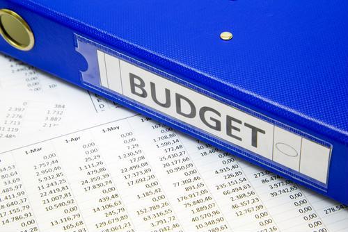 Budgeting 101: DIY vs Professionals