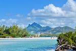 What to do besides hit the beach in Mauritius - Beach & Islands Travel News