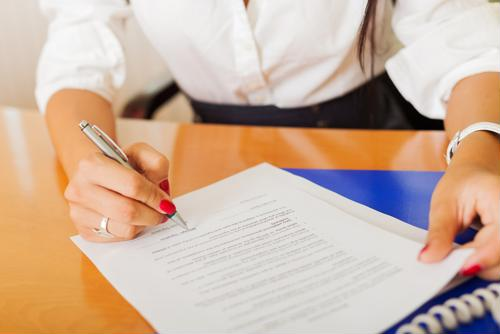 4 questions every new homeowner should ask before signing on the dotted line
