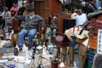 Barter like a pro at the world's best flea markets - London Travel News