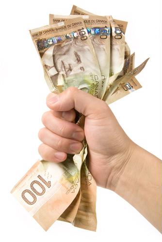 Canadians saving for retirement, but unsure about how much is enough