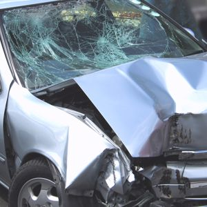Car accident rates are high among veterans, due to traumatic brain injuries, aggressive 