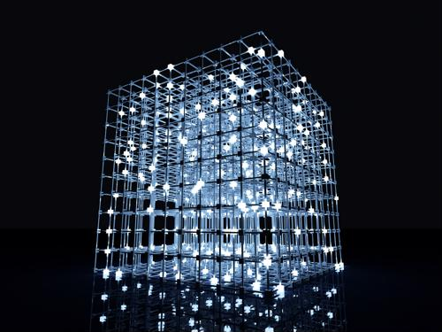 Causes of data center outages are changing