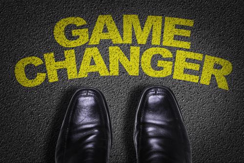 Change management professionals are capable of leading efforts that entail sweeping changes.