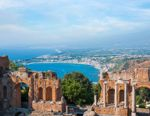 Explore Sicily's Greek ruins - Scenic Beauty Travel News