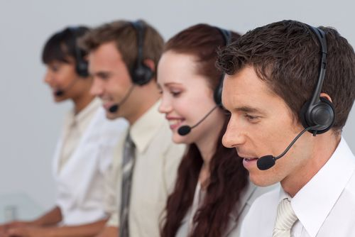 Contact centers can improve by adopting these nine trends.