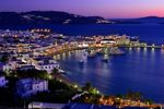 Culinary tours offer a tasty perspective on Greek culture - Beach & Islands Travel News