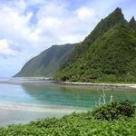 Discover Polynesian culture in Samoa - Beach & Islands Travel News