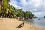 Exploring the legacy of Madagascar's pirates - Beach & Islands Travel News