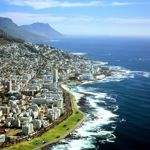 Get to know the real South Africa in Cape Town - Cape Town Travel News