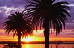 Head to the 'happiest' country for your next holiday - Adelaide Travel News