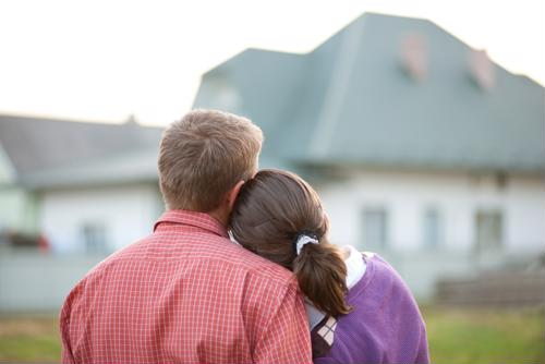How to know if it's the right time to purchase your first home