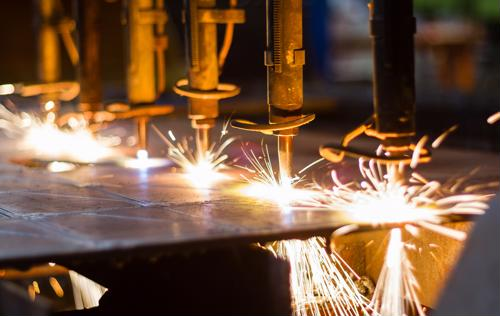 How IIoT could save manufacturers millions in overhead costs