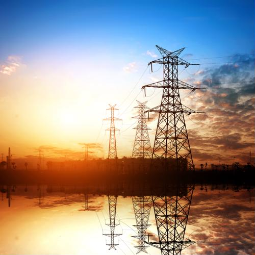 How IoT is helping utility companies create sustainable energy ecosystems