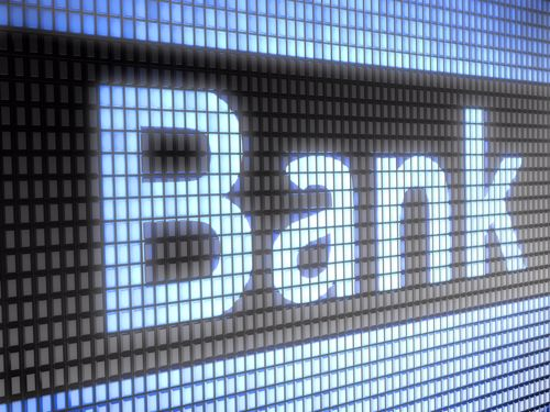 How IoT is transforming the banking industry