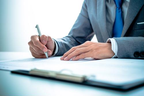 Contingencies to consider before you make a home purchase offer