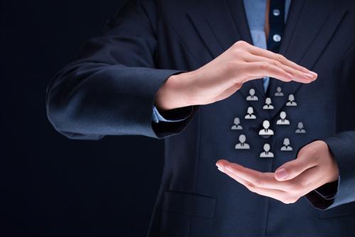 Integrating enterprise resource planning and customer relationship management systems
