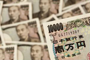 Internal debate regarding currency stimulus plans at Bank of Japan